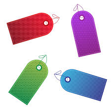 gift tags clipart free stock photo public domain pictures