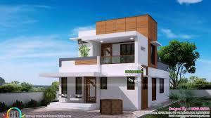 modern home plans under 1000 sq ft youtube