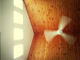 Which Way Should Ceiling Fan Turn Tips For Eliminating Ceiling Fan Noise
