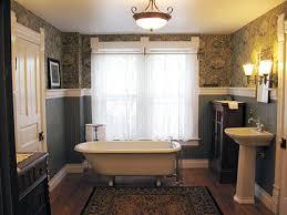 design victorian bathroom with exquisite victorian bathroom