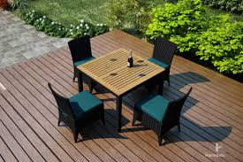 Resin Wicker Patio Furniture Sets - affordable outdoor furniture sets roselawnlutheran