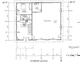 Blueprints Of Homes House Blueprints Free Vibrant Ideas 14 Drawing House Blueprints