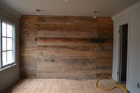 cute wooden wall paneling designs new home latest