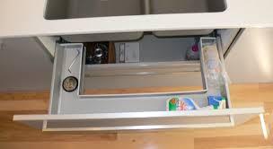 kitchen cabinet sink drawer yeo lab com