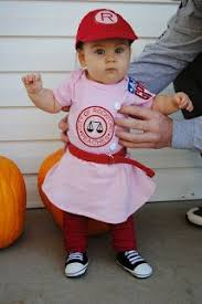 Halloween Toddler Costume 16 Baby Costumes Images Costumes