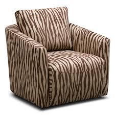 Leather Rocker Recliner Swivel Chair Full Small Rocker Recliner Amazing Swivel Recliner Chairs For