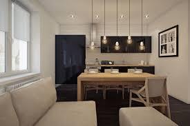 fabulous studio apartment design ideas has studio apartment ideas