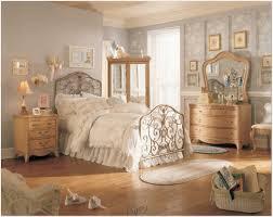 Bathroom Craft Ideas Interior Style Room Diy Room Decor For Teens Diy Room