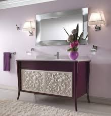 ikea bathroom designer accessories delectable furniture and accessories for bedroom and