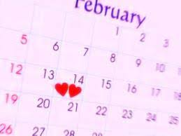 February is Online Dating Safety Awareness Month