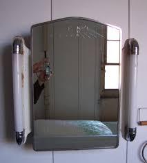 bathroom cabinets bathroom vanity mirror cabinet bathroom wall