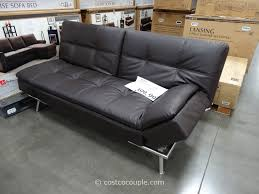 Carolina Leather Sofa by Furniture Costco Leather Furniture For Creating The Perfect