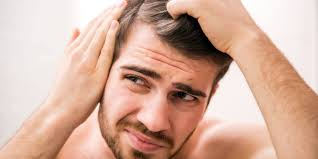 T Gel Shampoo For Hair Loss 12 Best Hair Thickening Shampoos For Men Hide Your Thinning Hair