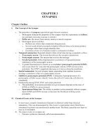 help writing an essay outline