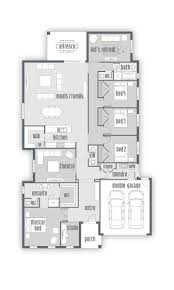 Best Home Designs by 127 Best House Plan Images On Pinterest Home Design Floor Plans