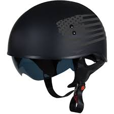 youth bell motocross helmets shop amazon com motorcycle and powersports helmets