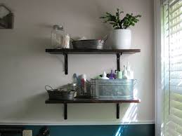 bathroom bathroom wall shelves decorative bathroom shelves ideas