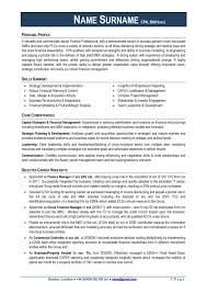 images about resume tips on Pinterest   Resume  Cv examples   Template