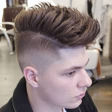 men u0027s fade haircuts pictures hairstyle ideas 2017 www