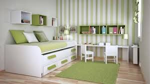 Ideas For Small Bedrooms For Adults Home Design 20 Ideas Of Space Saving Beds For Small Rooms Simple