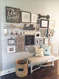 Ideas For Living Room Furniture by Best 25 Bedroom Furniture Ideas On Pinterest Grey Bedroom