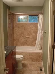 25 small bathrooms design inspiration white shower curtain