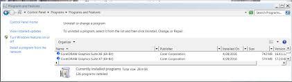 suite x8 won u0027t install windows 7 pro sp1 hangs on c visual