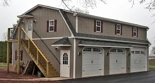 perfect garage apartment kits above picture collection of e and design decor garage apartment kits