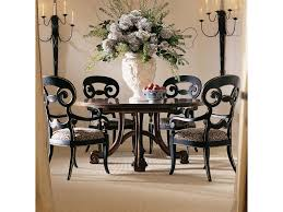 Dining Room Sets For 4 Round Dining Room Tables For 4 15224