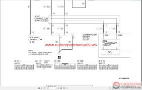 mitsubishi mirage 2015 workshop manual auto repair manual forum