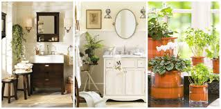 ideas for bathroom decorating theme with natural small bathroom