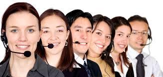 Keys to Improving Your Team     s Customer Service Skills   SurveyMonkey SurveyMonkey