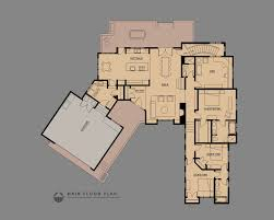Green Building House Plans by Holmes On Homes House Plans U2013 House Design Ideas