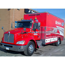 kenworth t600 for sale in canada kenworth truck centres