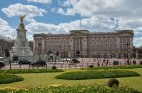 Home Of Queen Elizabeth Top Ten Most Expensive Homes In The World 2017 Update The