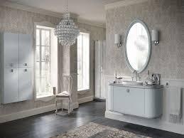white and silver bathroom ideas