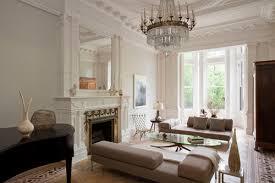Download Modern Victorian Decor Widaus Home Design - Modern victorian interior design ideas