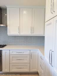 kitchen cabinet hardware com usashare us