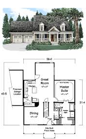 21 best cape cod plans images on pinterest modular floor plans floor plans designer homes a division of ritz craft corp mifflinburg pa