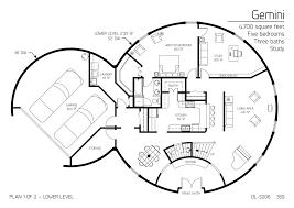 Biltmore House Floor Plan 100 Home Blueprints Free House Plan Pole Barn House Floor