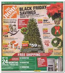 home depot black friday sales circular 60 best black friday images on pinterest black friday flat