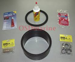 osd osd marine llc your one source for discount parts
