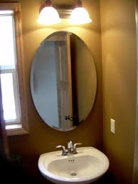 bathroom 2 criteria for buying mirrors for bathrooms how to