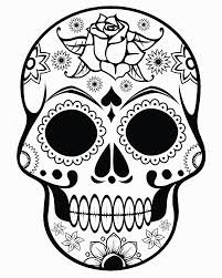 free halloween coloring pages for kids contegri com