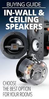 best in home theater system best 25 surround sound ideas on pinterest surround sound