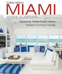 awesome miami interior design magazine home design planning
