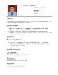 Resume Samples Construction by Free Resume Templates Modern Word Design Construction Manager