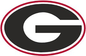 Georgia Bulldogs swimming and diving