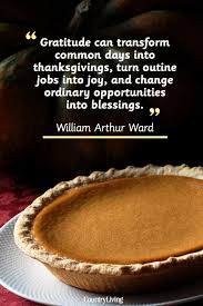 why was thanksgiving created 25 best thanksgiving day quotes happy thanksgiving toast ideas