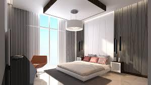 modern interior design modern bedroom master bedroom geometric